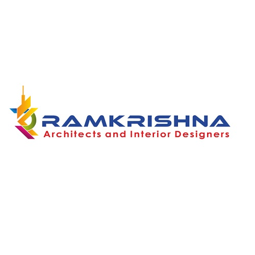 Ramkrishna Architects & Interior Designers