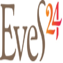 Eves24