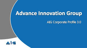 Advance Innovation Group