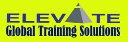 ELEVATE Global Training Solutions