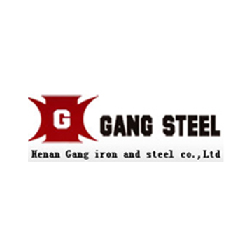 Henan Gang Iron and Steel Co.,Ltd