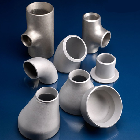Seamac Piping Solutions Inc
