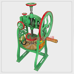 Flour mill Machinery,Rice mill machinery,Rice grinding machinery Suppliers - maavumill.in