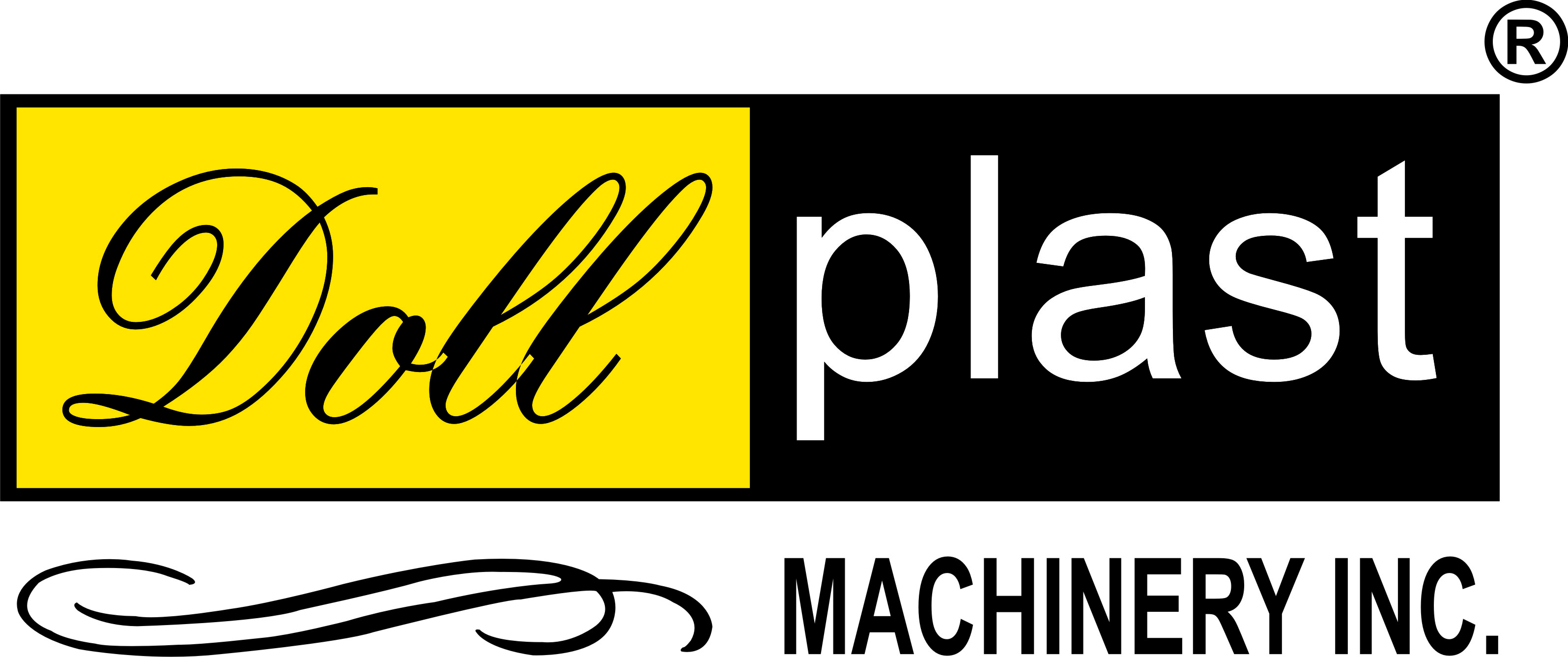 Dollplast Machinery Inc.