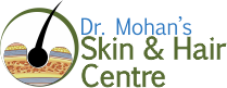 Dr. Mohan's Skin & Hair Centre