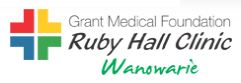 Ruby Hall Clinic Wanowrie