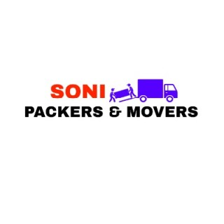 Soni Packers & Movers Kalyan