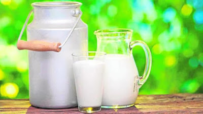 Dairy / Milk Products Manufacturers in Delhi | Niryas Foods