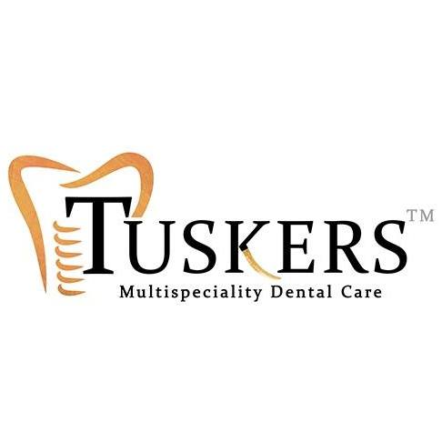 Tuskers Multispeciality Dental Care