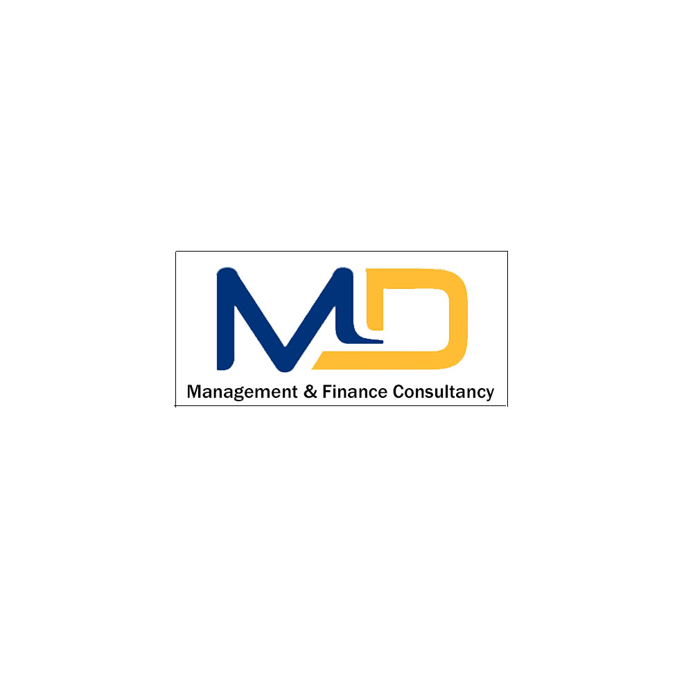 MD - Management & Finance